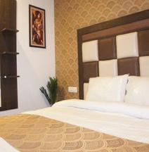 Hotel Paul Una Xpress