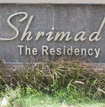 Treebo Trend Shrimad Residency