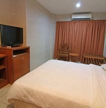 WW Hotel Ipoh