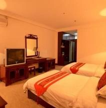 Yuanfeng Hebei International Hotel