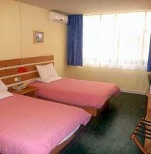Hotel Belleaire