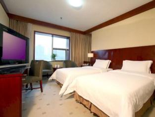 Blue Horizon Xicheng Hotel