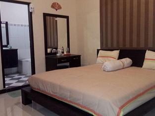 Jaya Phita Guest House