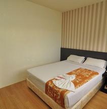Dynasty Tourist Inn Cebu