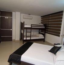 Hotel Mi Colombia