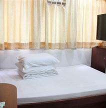 YueKa Hotel China HK