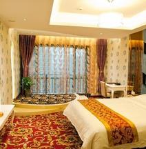 Hangzhou Bo Gong Hotel