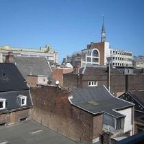 Ze Agency Accommodation in Liege
