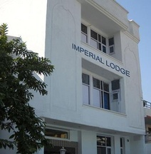 The Imperial Lodge