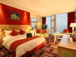 Rainbird International Hotel