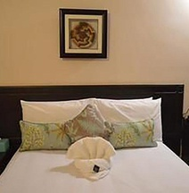 Adansonia Hotel Maun