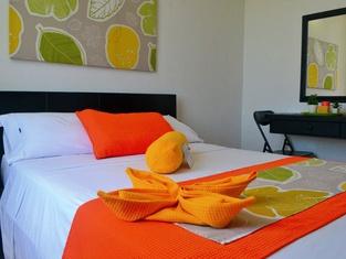 Hotel Chilimaco