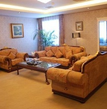 Changxin International Hotel