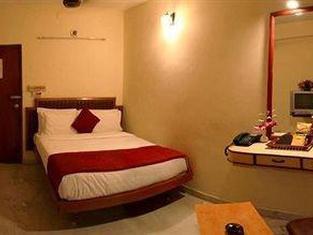 Hotel Ram International