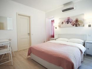 Gagarin Mini-Hotel