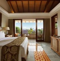 Sudamala Suites & Villas Sanur Bali