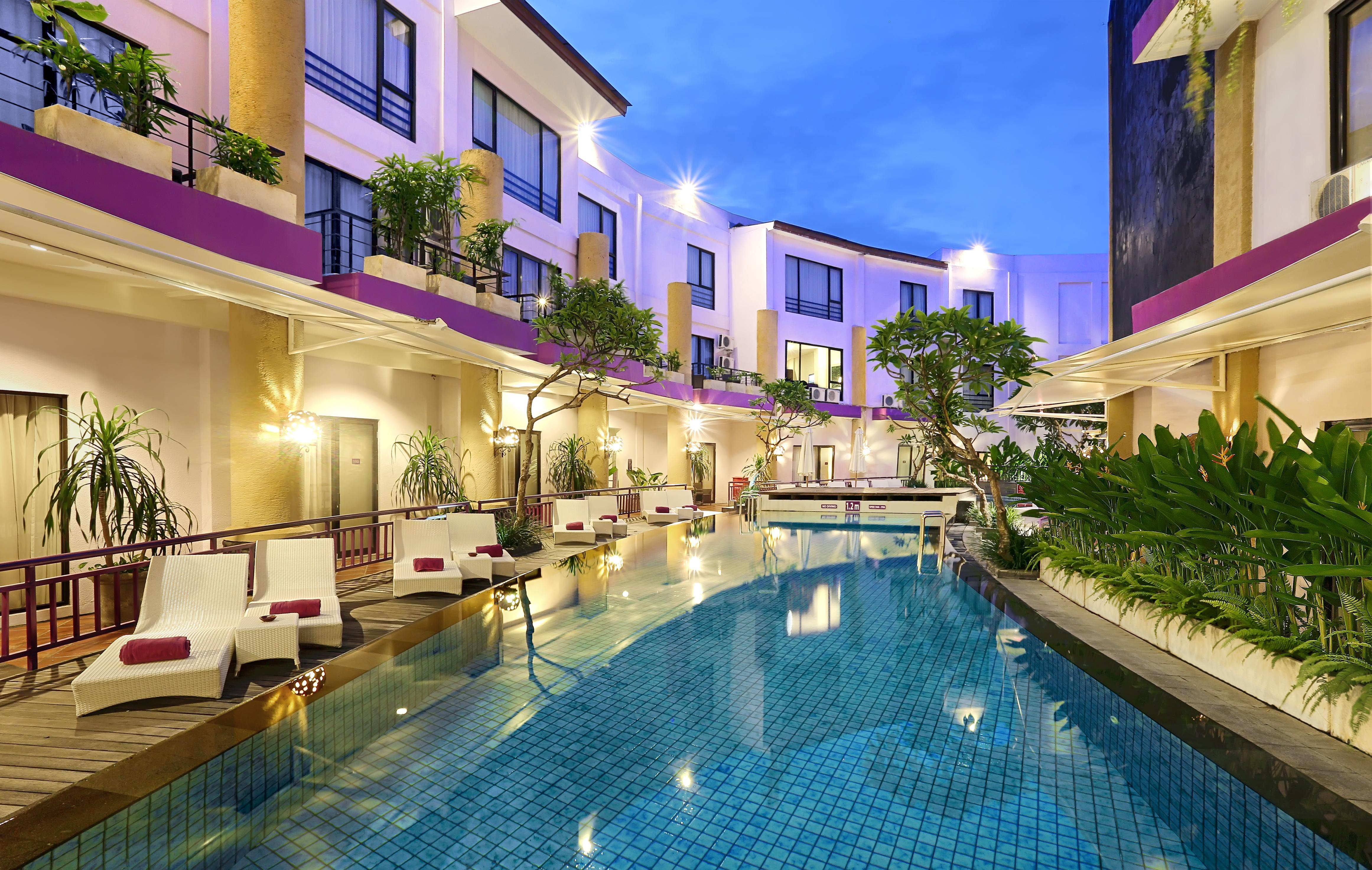 Сказочный отдых на Бали!!!