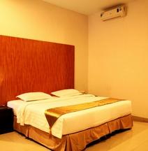 Sofyan Hotel Saka Syariah Medan