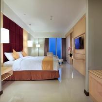 Aston Banua - Hotel & Convention Center