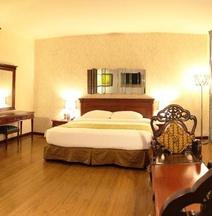 Narita Hotel Surabaya