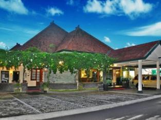 Mandala Wisata Boutique Hotel