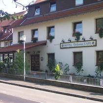 Hotel Beckmann