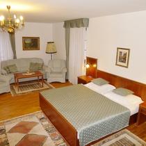 Hotel Nosal