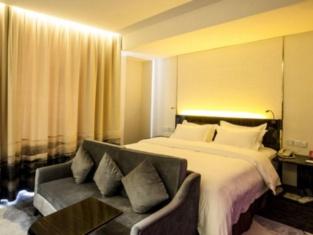 Xing Yi Hai Yu Hotel