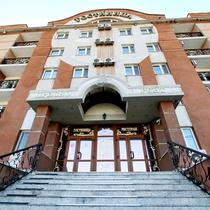 Rent Hotel