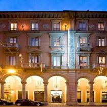 Residence Sacchi Aparthotel