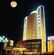 Shenzhen Longgang Jun Yi Hotel