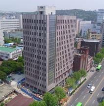 Mayplace Seoul Dongdaemun