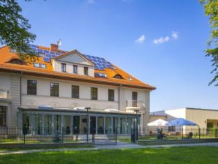 Hotel Gorczowski Katowice Chorzów