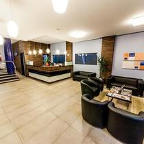 Asppen Hotel