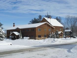 The Jay Village Inn