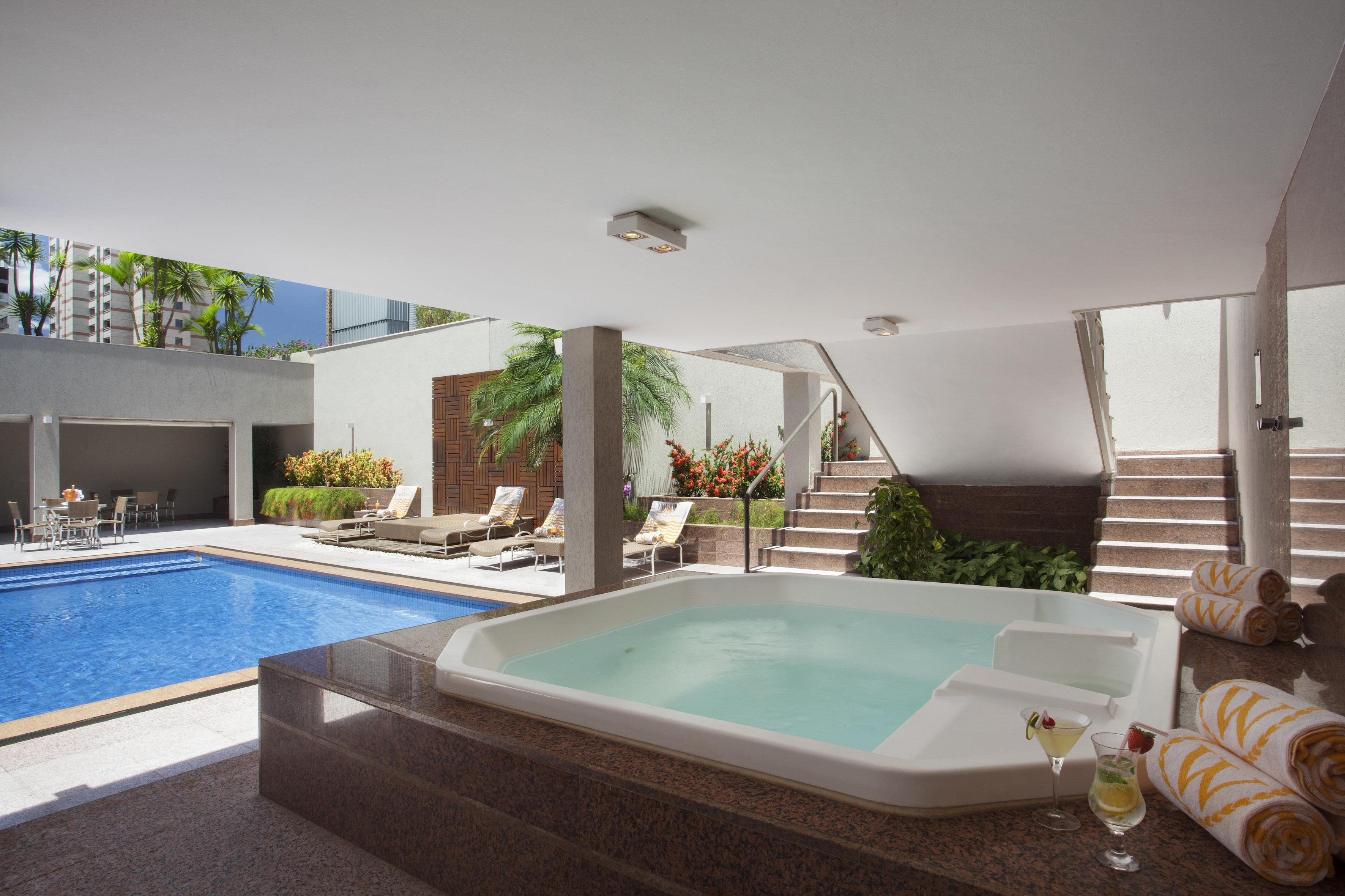 Windsor Plaza Brasilia