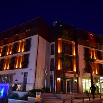 Giritligil Hotel