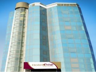 Hotel One Rahim Yar Khan