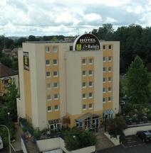 Hôtel Restaurant Le Relais - Pau Nord