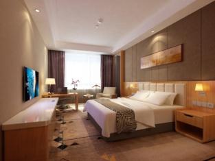 Changchun Huayang Hotel