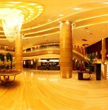 Jinyu Yihao Hotel