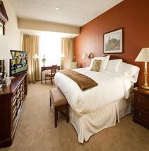 Owyhee Plaza Hotel