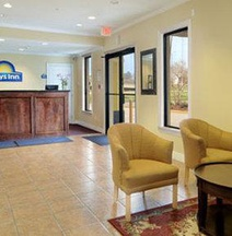 Days Inn by Wyndham New Orleans