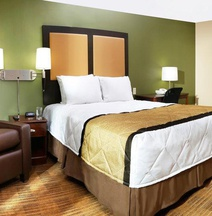 Extended Stay America - Rochester - North