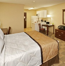 Extended Stay America - Springfield - South