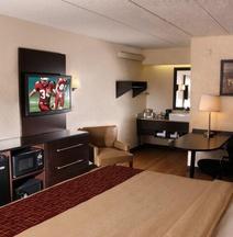 Red Roof Inn PLUS+ Atlanta - Buckhead
