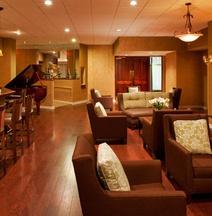 Upsky Long Island Hotel New York
