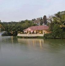 菲兒潟湖酒店