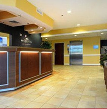 Microtel Inn & Suites by Wyndham Columbus/Near Fort Benning
