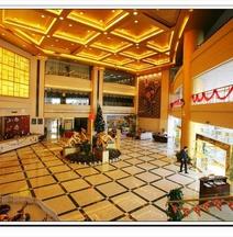 Zetian Hotel